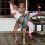 2010-04-19-danse 015