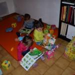 2013-01-10-enfants 010