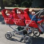2012-09-13-enfants parc maison 064