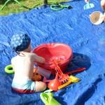 2015-06-26-enfants jeux d'eau 026