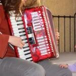 musique accordéon (9)