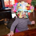2012-02-21-enfants 088-001