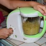 tapenade bébé nounou assistante maternelle cuisine