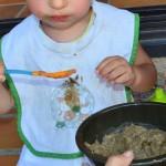 2012-07-23-enfants maison 034-001