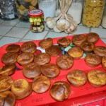 muffincourgette (8)