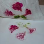 fleurs marteau (10)-001
