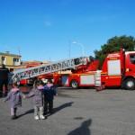 2012-11-08-enfants pitch pompiers 054