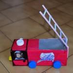 camion boite (12)
