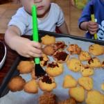 palets noix de coco meringues-011