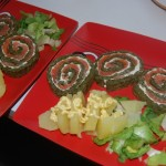 roulé saumon (17)