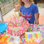 gâteau nounou marignane