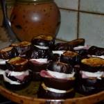 millefeuille aubergine (5)