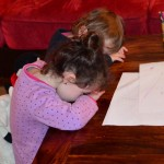 2013-01-29-enfants 051