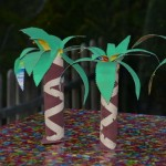 palmiers mandrins-016