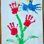 peinture tulipes mains (20)
