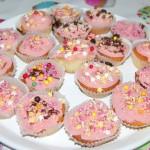cupcakes au beurre-022