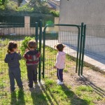 2013-05-27-enfants 150