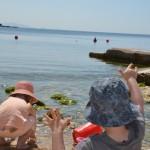 2013-06-4-enflant plage 115