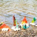 2013-06-27-enfants carry bateaux 085