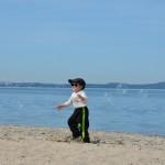2013-04-16-enfants piknik jaï 324