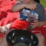 2013-06-13-enfants pitchouns jaï maracas-067