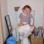 2012-11-23-enfants maison 003