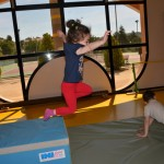 2013-06-03-enfants gym 070