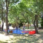 2013-07-26-enfants kermesse 352