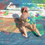 2013-08-29-enfants peinture 327