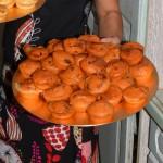 2013-09-29-anif lucas fami marignane 013