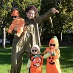 2013-11-06-enfants halloween pitchouns