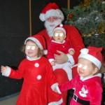 2013-12-17-enfants pitchouns noel-057