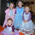 2013-12-12-enfants 041-001
