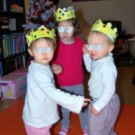 2014-01-03-enfants 260-002