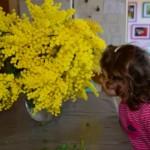 enfants mimosa-023