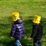 2014-03-07-enfants chapeaux 191