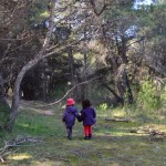 2014-03-14-forêt cgâteauneuf enfants-056