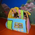 2014-04-07-enfants rousset-005