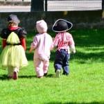2014-04-24-enfants oeufs pitch 250