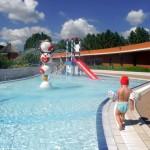 2014-07-08-enfants piscine gardanne 108