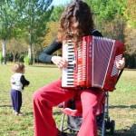 2014-09-25-enfants griffon accordéon 239