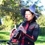 2014-10-24-enfants ferrage concert musical 108