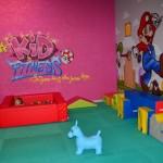 2014-10-16-enfants kidfitness 041-001