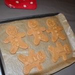 2014-12-01-enfants biscuits 142