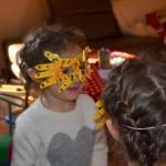 2015-02-26-enfants ferme 024