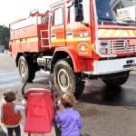 2015-03-19-enfants pompiers 050-001