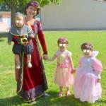 2015-05-12-enfants carnaval pitchouns anif candice-009