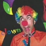 clown.bmp-001