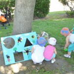 2015-06-22-enfants kermesse pitchouns 237-001