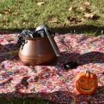 2015-11-05-enfants pitchouns halloween 292